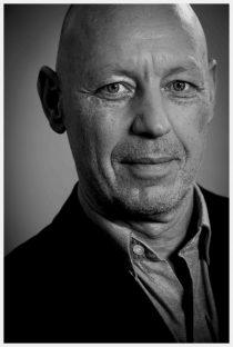 Vincent Peeters – tekstschrijver